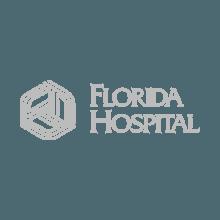 Florida Hospital – Small