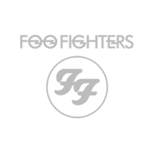 Foo Fighters – Small