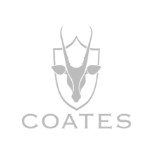 Coates Golf – Small